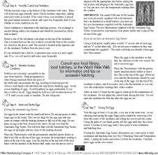 Incubator Accessory Instruction Manual Pdf Free Download