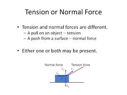 newton 2nd law problems atwood machines incline planes tension