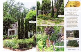 Small Picture Residential landscape design information and tips for Metro