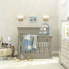 lamb crib bedding set lambs ivy signature elephant tales 4 piece bedding set retail baby lamb