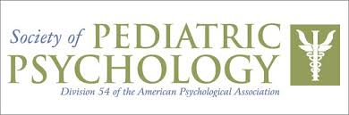 american phsycological association division 54 join the society of pediatric psychology