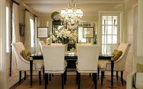 large size of decorating lights above dining table candle chandelier round dining room light fixture