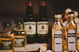 the brobasket gifts for men whiskey gifts irish whiskey tullamore dew