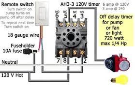 countdown timer horsepower ratings how to wire ah3 3 timer