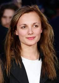 Leila Mimmack - IMDb