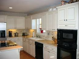 spray granite countertops great painted kitchen cabinets white spray paint wood kitchen island stainless steel double spray granite countertops