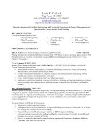 Assistant Operation Manager Resume Cover Letter Examples