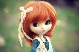 doll couple wallpapers top free doll