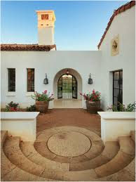 ... Mexican Exterior House Colors : Mexican Exterior House Colors Modern  Rooms Colorful Design Fantastical Under Mexican ...