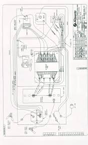 Diagram simple electrical house wiring photower lifier rv c er power car 50 cord 950