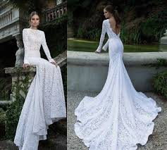 new white ivory wedding dress prom gown evening formal party
