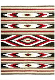 small sisal rug sisal rug runner sisal rugs small size of quiet path jute rug runner