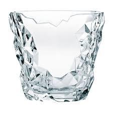 <b>Ваза Nachtmann Sculpture</b>, <b>21</b> см - купить вазу в интернет ...