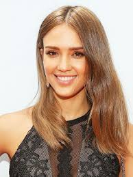 mice phan tutorial jessica alba 39 s makeup artist uses this 7 eye to hide blemishes