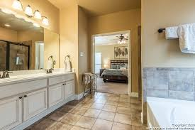 Bathroom Vanities San Antonio Gorgeous 48 CAHILL OAKS San Antonio 48 Sheila Knott
