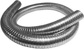Image result for Exhaust Flex Pipes