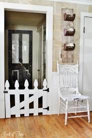 wood fence gate hardware luxury diy fence gate plans inspirational manual sliding gate kits diy