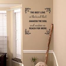 cool wall stickers home office wall. Designs:Wall Stickers For Home Also Wall About As Well Decals Cool Office