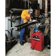 similiar lincoln arc welder k1297 keywords dc output model k1297 arc stick welders northern tool equipment · lincoln electric
