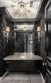 luxury master bathroom designs. 25 Modern Luxury Master Bathroom Design Ideas Designs