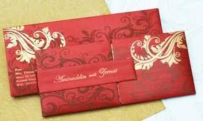 wedding cards manufacturer from bengaluru Wedding Cards Suppliers In India Wedding Cards Suppliers In India #14 wedding card wholesale in india