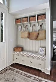 Entrance Bench And Coat Rack 100 best Hallway Storage Ideas images on Pinterest Home ideas Coat 83