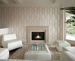Wallpapered Living Rooms How To Choose Wallpaper For Small Living Room Best Living Room 2017