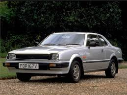 car insurance providers in the uk classic honda prelude mk1