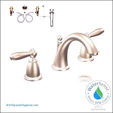 recommendations delta oil rubbed bronze bathroom faucet elegant inspirational kitchen bath faucets