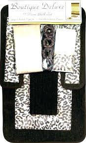 animal print bathroom rugs rug leopard bath towels lovely and towel sets safari bat animal print bathroom rugs