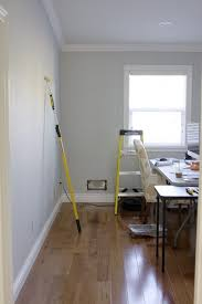 don39t love homeoffice. the walls had holes to be patched and there were scuffs here from living in space last 4 years i also wanted brighten room not don39t love homeoffice