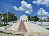 image de Apuiarés Ceará n-16