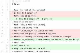 <b>Partial</b> commits in GitHub for <b>Mac</b> - The GitHub Blog
