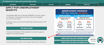 We did not find results for: Www Michigan Gov Uia Login To Your Miwam Online Account Recipe Land