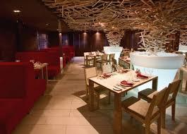 restaurant decorating ideas design inspiration images on restaurant decor  stunning restaurant decor idea one