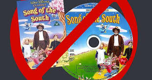 Interviews with the cast interview with walt disney 1960s movie trailer behind the scenes uncut movie with the rabbit roast and tar baby scenes and 1.5 hours of bonus features, the most of any song of the south dvd. Let S Talk About Song Of The South Album On Imgur