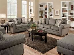 American Home Furniture Ideas Stunning A Typical Living Room