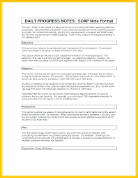 Athletic Training Soap Note Athletic Training Soap Note