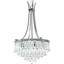 crystal orb chandelier designs chandeliers
