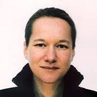 <b>Friederike.Bauer</b>@geo.uib.no. +47 55 58 33 99. - Department of Earth Science - rike_big_01