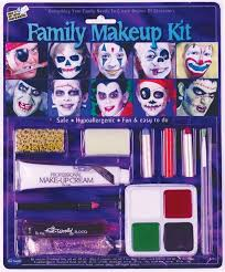 family makeup kit jpg