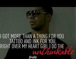 Drake Quotes Fascinating Drake Quotes WeNeedFun