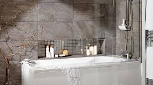 Bq Kitchen Tiles Tiling Bathroom Help Ideas Diy At Bq