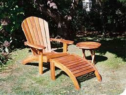 outdoor furniture nz parnell. 222 khyber pass road, newmarket, auckland outdoor furniture nz parnell o
