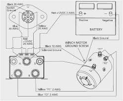 kfi winch contactor wiring diagram inspirational dodge trailer kfi winch contactor wiring diagram inspirational dodge trailer wiring diagram dodge ram trailer wiring