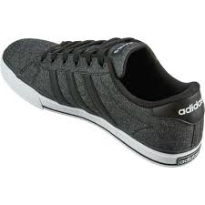 adidas mens shoes. adidas men\u0027s neo label daily vulc shoes - view number mens