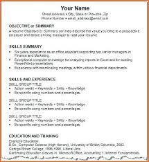 skills to put on resume for students what to put on a resume what to put