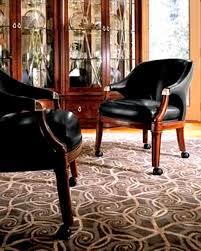 Old Hollywood Bedroom Furniture Thomasville Marble Top Bedroom Set Old Hollywood Glamour Bogart