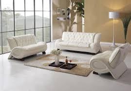 white leather sofa sets.  White Image 1 Inside White Leather Sofa Sets T
