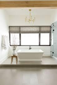 402 best Beautiful Bathroom Designs images on Pinterest   Bathroom ...